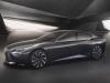 2015 Lexus LF-FC Concept thumbnail photo 96400