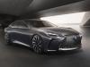 2015 Lexus LF-FC Concept thumbnail photo 96401
