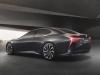 2015 Lexus LF-FC Concept thumbnail photo 96402