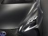 2015 Lexus LF-FC Concept thumbnail photo 96403
