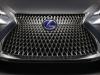 2015 Lexus LF-FC Concept thumbnail photo 96405