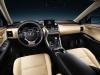 2015 Lexus NX 300h thumbnail photo 57435