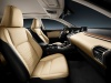 Lexus NX 300h 2015