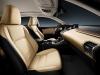 2015 Lexus NX 300h thumbnail photo 57436
