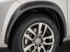 2015 Lexus NX 300h thumbnail photo 57438