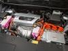 2015 Lexus NX 300h thumbnail photo 57439