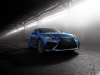 2015 Lexus RC F Coupe thumbnail photo 38062