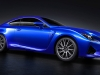 2015 Lexus RC F Coupe thumbnail photo 38063