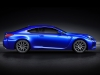 2015 Lexus RC F Coupe thumbnail photo 38065