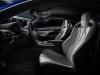 Lexus RC F Coupe 2015