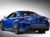 2015 Lexus RC F Coupe thumbnail photo 38069