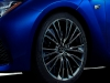 2015 Lexus RC F Coupe thumbnail photo 38071
