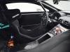 2015 Lexus RC F GT3 Concept thumbnail photo 48351