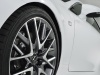 2015 Lexus RC350 F Sport Coupe thumbnail photo 48341