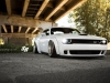 2015 Liberty Walk Dodge Challenger Hellcat thumbnail photo 93083