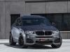 2015 LightWeight BMW X4 thumbnail photo 94211