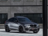 2015 LightWeight BMW X4 thumbnail photo 94214