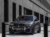 2015 LightWeight BMW X4 thumbnail photo 94215