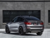 2015 LightWeight BMW X4 thumbnail photo 94220