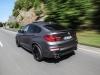 2015 LightWeight BMW X4 thumbnail photo 94222