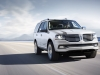2015 Lincoln Navigator thumbnail photo 40589
