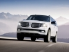 2015 Lincoln Navigator thumbnail photo 40590