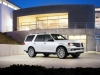 2015 Lincoln Navigator thumbnail photo 40591