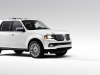 2015 Lincoln Navigator thumbnail photo 40592