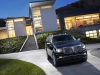 2015 Lincoln Navigator thumbnail photo 40594