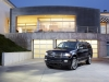 2015 Lincoln Navigator thumbnail photo 40595