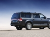 2015 Lincoln Navigator thumbnail photo 40596
