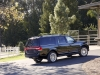 2015 Lincoln Navigator thumbnail photo 40597
