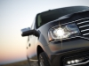 2015 Lincoln Navigator thumbnail photo 40598
