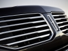 2015 Lincoln Navigator thumbnail photo 40599