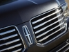 2015 Lincoln Navigator thumbnail photo 40600