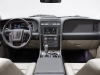 2015 Lincoln Navigator thumbnail photo 40602