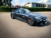 2015 Loma Mercedes-Benz AMG GT S thumbnail photo 93550