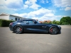 2015 Loma Mercedes-Benz AMG GT S thumbnail photo 93552