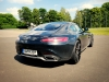 2015 Loma Mercedes-Benz AMG GT S thumbnail photo 93553