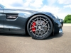 2015 Loma Mercedes-Benz AMG GT S thumbnail photo 93555