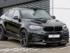 2015 Lumma Design BMW X6 CLR X6R thumbnail photo 93746