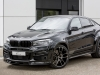 2015 Lumma Design BMW X6 CLR X6R thumbnail photo 93747