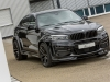 2015 Lumma Design BMW X6 CLR X6R thumbnail photo 93748