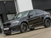 2015 Lumma Design BMW X6 CLR X6R thumbnail photo 93753
