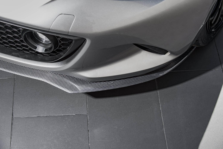 2015 Mazda MX-5 Spyder Concept - HD Pictures @ carsinvasion.com