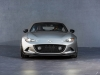 2015 Mazda MX-5 Spyder Concept thumbnail photo 96479