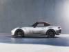 2015 Mazda MX-5 Spyder Concept thumbnail photo 96481
