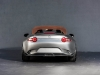 2015 Mazda MX-5 Spyder Concept thumbnail photo 96484