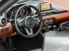 2015 Mazda MX-5 Spyder Concept thumbnail photo 96488
