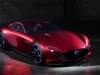 2015 Mazda RX-Vision Concept thumbnail photo 96359
